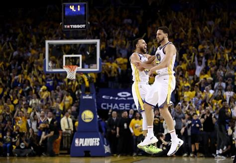 NBA Free Agency - Moving to Golden State Warriors could ...