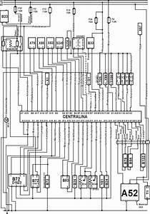 Vtec Wiring Diagram
