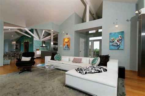 hurricane proof home  pilings stilt house living