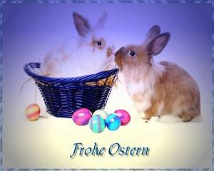 Hintergrundbilder ostern kostenlos for Ostern hintergrundbilder kostenlos