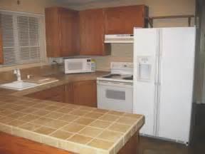 Kitchen Padded Floor Mats