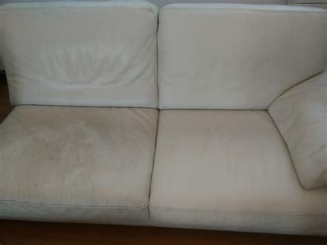 nettoyage canape cuir nettoyage fauteuil cuir 34594 fauteuil idées
