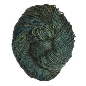 Madelinetosh Tosh Dk Yarn  Jasper (discontinued) Detailed
