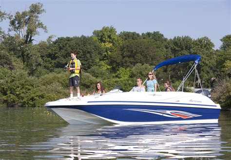 Fishing Boat Rentals South Lake Tahoe by Pontoon Boats For Sale Monticello Indiana 2014 Fishing