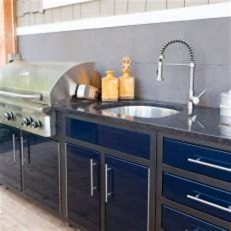 which color is best for kitchen photos kitchen crashers hgtv 2035