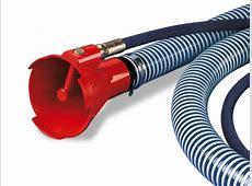 Sludge pump other accessories 1 12
