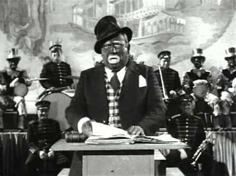 minstrel show blackface stump speech youtube