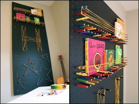 stunning diy wall art projects   love part