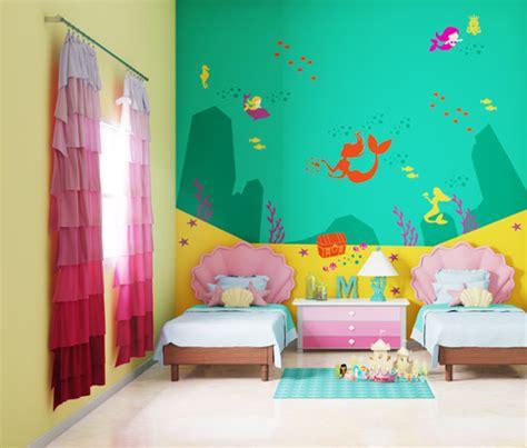 Kids Room Painting Ideas Sumit Hardware Champasari