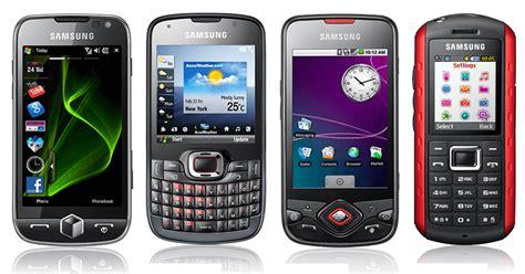 retro samsung mobiles   remember