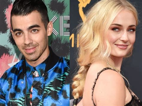 A Timeline of Taylor Swift's Ex-Boyfriends and What They ...