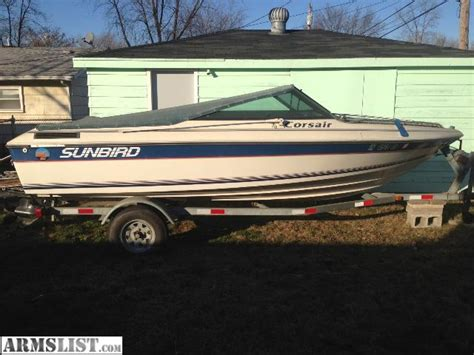 Sunbird Boat Bimini Top by Model Boat Building Forums Cape Horn Boats For Sale
