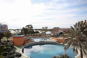 1000 Annonces Espagne : studio avec belle vue mer rosas vente appartement ~ Gottalentnigeria.com Avis de Voitures