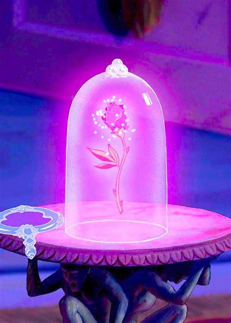 Best Images About Disney Pinterest Hercules