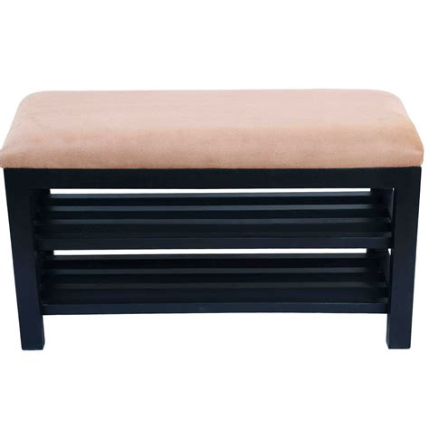 entryway storage bench australia home design ideas