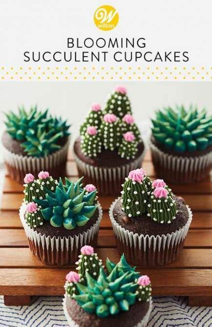 cupcakes teechip ru