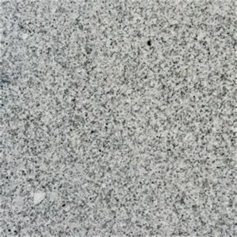 white sparkle granite floor  wall tile