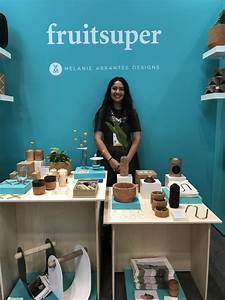 The Milk Stand Was the Place To Play and Shop at ICFF 2017 ...