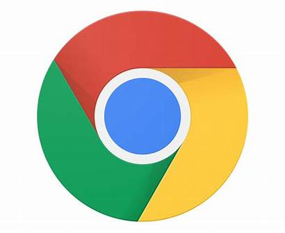 Chrome Google Symbol Meaning Web User History