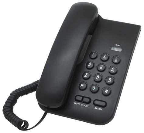 fiber phone number fiber powered broadband residential phone