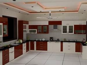 top 10 best indian homes interior designs ideas 2195