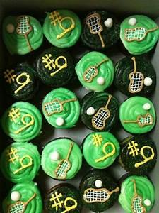25+ Best Ideas about Lacrosse Cupcakes on Pinterest ...