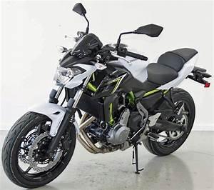 125ccm Motorrad Supermoto : 125ccm motorrad 125ccm motorrad kaufberatung f r ~ Kayakingforconservation.com Haus und Dekorationen