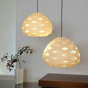 Lamp Shades – Which One To Choose? / Lighting Ideas