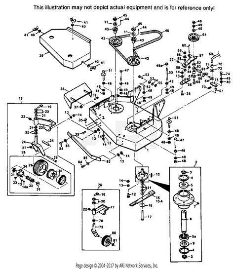 Cnc Controller Schematic Printable Worksheets