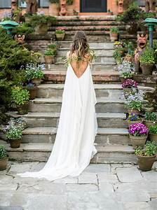 La Mariée Aux Pieds Nus : un mariage boh me en rose et rouge au nepal la mari e ~ Melissatoandfro.com Idées de Décoration