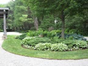 garden design landscape design free large images