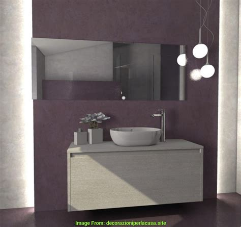 Ideal Standard Mobili Bagno by Ideal Standard Mobili Bagno Nuovi Arredo Bagno Mobile E