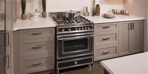 armoire de cuisine polyester côte est cuisine polyester quartz