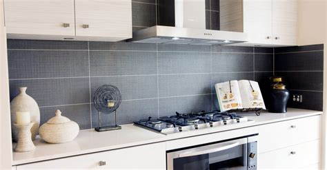 Kitchen Splashback Tiles Ideas - choosing tiles for a kitchen splashback life 39 s tiles