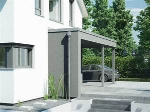 Eingangsüberdachung L Form : image result for eingang berdachung heimwerkerprojekte unterstand pinterest unterstand ~ Indierocktalk.com Haus und Dekorationen