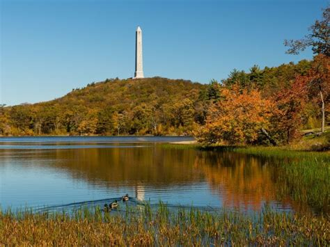 top    hiking trails  sussex county