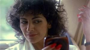 Images Marina Sirtis. Deanna Troi from Star Trek. Photos ...