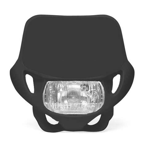 chambre a air moto cross plaque phare enduro dafy moto moto dafy moto feu de moto