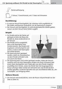 Energie Berechnen Physik : sch n elektrische leistung und energie arbeitsblatt fotos super lehrer arbeitsbl tter ~ Themetempest.com Abrechnung