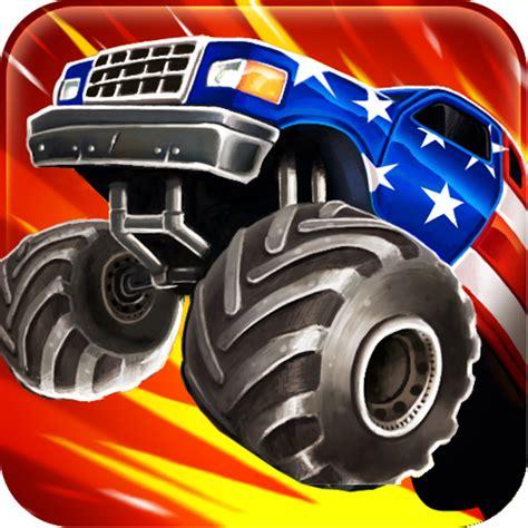 Monster Trucks Nitro 2 News Reviews Let S Plays Cheats