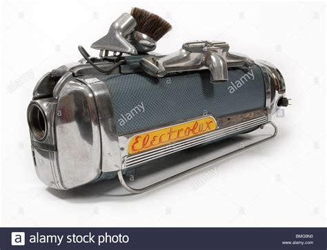 electrolux stock  electrolux stock images alamy