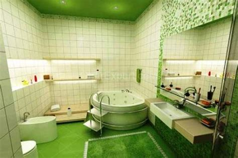 Kid's Bathroom Sets For Kidfriendly Bathroom Design