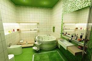 Kids bathroom sets for kid friendly bathroom design for Kids bathroom sets for kid friendly bathroom design