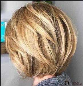 die 48 besten kurzhaarfrisuren für dickes haar