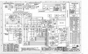 Ez Wiring 12 Standard Diagram