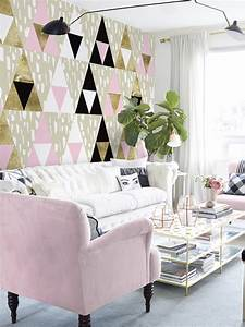 Why 2018 is all about Statement Wall Murals