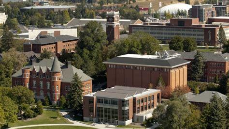 washington state university campus wsu pullman global health launched collaborative mental edu thebestschools aerial