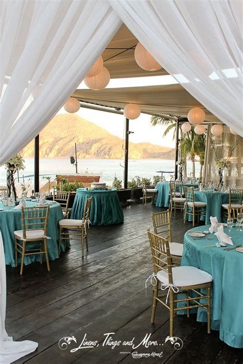 25 teal wedding decorations ideas on turquoise centerpieces teal wedding