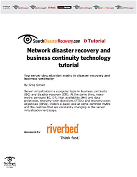 Disaster Recovery Networking Resources And Information. Sample Of Jungle Party Invitation Template Free. Employee Schedule Template Free. Leasing Consultant Job Description Template. Interview Questions For Assistant Manager Position Template. Diwali Wishes For Soldiers. Sample Of Minutes Of Meeting Template. What To Write On A Cover Letter For A Cv Template. Microsoft Office Excel Downloads Template