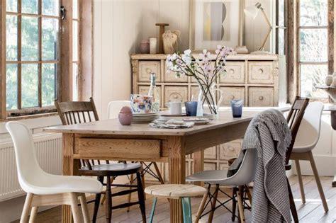 hygge konsep dekorasi ruangan ala musim dingin